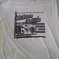 Custom Made Metal Clogs Compilation Shirt