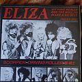 "Eliza Scorpion 7"" Vinyl Tape / Vinyl / CD / Recording etc"