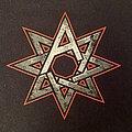 Anthrax - TShirt or Longsleeve - Anthrax - Dan Spitz 2005 personalized shirt
