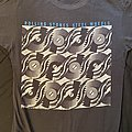 The Rolling Stones - TShirt or Longsleeve - The Rolling Stones - Steel Wheels Toronto event shirt
