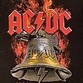 AC/DC - TShirt or Longsleeve - AC/DC - Philadelphia 2016 event shirt