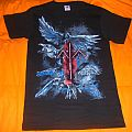 Nokturnal Mortum -Ravens TS