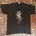 Empyrium- Ode to Melancholy shirt