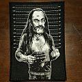 Lemmy - Patch - Lemmy in Jail V2 patch
