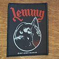 Lemmy - Patch - Lemmy Patch 2017