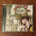 Kvelertak - Tape / Vinyl / CD / Recording etc - Kvelertak - ST