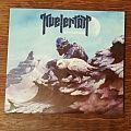 Kvelertak - Tape / Vinyl / CD / Recording etc - Kvelertak - Nattesferd