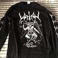Watain Longsleeve 3/4