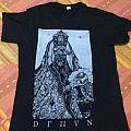 Deafheaven - TShirt or Longsleeve - Deafheaven t shirt