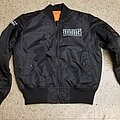 Revenge - TShirt or Longsleeve - Revenge - Bomber Jacket