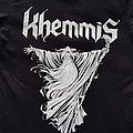 Khemmis - TShirt or Longsleeve - Khemmis