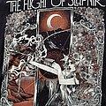 The Flight Of Sleipnir - Skadi
