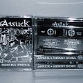 ASSUCK – Misery Index
