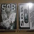 S.O.B - Tape / Vinyl / CD / Recording etc - S.O.B – The Peel Sessions