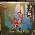 Cirith Ungol - King Of The Dead (LP) Tape / Vinyl / CD / Recording etc