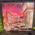 Riot - ThunderSteel & The Privilege Of Power (2LP)