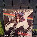 Rainbow - Tape / Vinyl / CD / Recording etc - Rainbow - 1975-1982 (LP compilation)