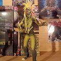 Iron Maiden - Other Collectable - Eddie Figure (Iron Maiden)
