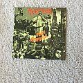 Terrorizer World Downfall Vinyl
