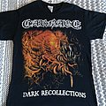 Carnage - Dark Recollections TS