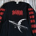 Blood Incantation - Interdimensional Extinction LS