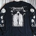 Timeghoul  - Official Dark Descent Records LS