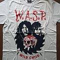 W. A. S. P. - Wild Child