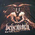 Behemoth zos kia cultus TShirt or Longsleeve