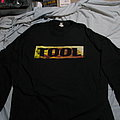 Tool - Jesus Long Sleeve