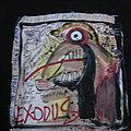 Exodus - Habit