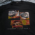 Front 242 - Tyranny  TShirt or Longsleeve