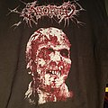 Aborted - Explicit Gore TShirt or Longsleeve