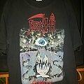 Death - Symbolic Japan Tour