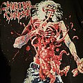 Cannibal Corpse - Eaten Back to Life TShirt or Longsleeve