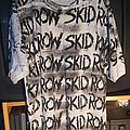 Skid Row - Slave to the Grind Tour TShirt or Longsleeve