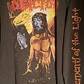 Deicide- Serpents of the Light TShirt or Longsleeve