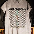 Dead Kennedys - TShirt or Longsleeve - Dead Kennedys - In God We Trust Inc.