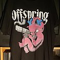 The Offspring - Pink Thing