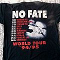 Vicious Rumors - TShirt or Longsleeve - Tour shirt