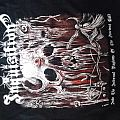 Inquisition - TShirt or Longsleeve - inquisition