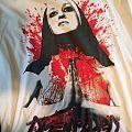 Disembodied-Nun Shirt