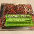 Agoraphobic Nosebleed - Tape / Vinyl / CD / Recording etc - Signed Bestial Machinery (ANb Discography Vol. 1) 2XCD