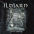 Ildjarn Forest Poetry Shirt