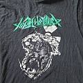 Toxic Holocaust - Campaign for Nuclear Destruction TShirt or Longsleeve