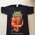 Lunar Shadow T-Shirt