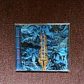 Bathory - Blood on Ice (CD) Tape / Vinyl / CD / Recording etc