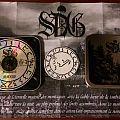 Sorcier Des Glaces - Snowland MMXII  Tape / Vinyl / CD / Recording etc