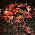Metallica - Kill 'Em All T-Shirt