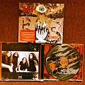 Death - Symbolic (The Expanded Edition CD) Tape / Vinyl / CD / Recording etc