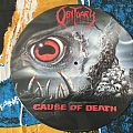 pictur disc obituary